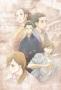 Сквозь эпохи: Узы ракуго (Shouwa Genroku Rakugo Shinjuu)