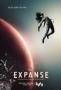 Пространство (The Expanse)