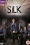 Шелк (Silk)