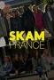 Стыд. Франция (Skam France / Belgique)