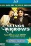 Пращи и стрелы (Slings and Arrows)