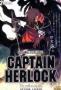 Бесконечная одиссея капитана Харлока (Space Pirate Captain Herlock: The Endless Odyssey)
