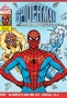 Человек-паук и его удивительные друзья (Spider-Man and His Amazing Friends)