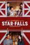 Звездопад (Star Falls)