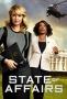 Положение дел (State of Affairs)