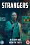 Незнакомцы (Strangers)