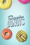 Лучшие пончики (Superior Donuts)