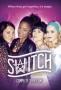 Ведьмы четырех стихий (Switch)