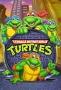 Черепашки мутанты ниндзя (Teenage Mutant Ninja Turtles)