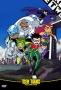 Teen Titans (-)
