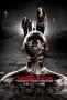 Терминатор: Битва за будущее (Terminator: The Sarah Connor Chronicles)