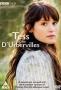 Тэсс из рода Д'Эрбервиллей (Tess of the D'Urbervilles)