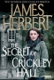 Тайна Крикли-холла (The Secret of Crickley Hall)