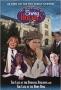 Приключения Ширли Холмс (The Adventures of Shirley Holmes)
