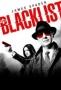 Черный список (The Blacklist)