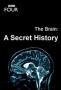 Мозг. Тайны сознания (The Brain. A Secret History)