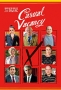 Случайная вакансия (The Casual Vacancy)