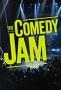 The Comedy Jam (-)