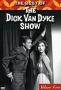 Шоу Дика Ван Дайка (The Dick Van Dyke Show)