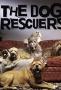 Спасение собак (The Dog Rescuers)