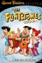 Флинтстоуны  (The Flintstones)