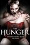 Голод (The Hunger)