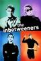 Переростки (The Inbetweeners)