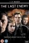 Последний враг (The Last Enemy)