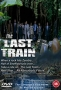 Последний поезд (The Last Train)