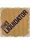 Ликвидатор (The Liquidator)