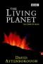 BBC: Живая планета (The Living Planet)