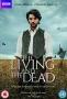Живые и мертвые (The Living and the Dead)