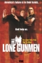 Одинокие стрелки (The Lone Gunmen)