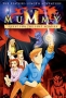 Мумия  (The Mummy: The Animated Series)
