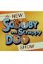 Новые приключения Скуби и Скреппи (The New Scooby and Scrappy Doo Show)