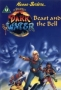 Пираты темной воды (The Pirates of Dark Water)