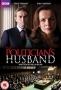 Муж женщины-политика (The Politician's Husband)