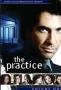 Практика (The Practice)