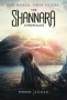 Хроники Шаннары (The Shannara Chronicles)