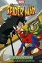 Грандиозный Человек-Паук (The Spectacular Spider-Man)