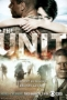 Отряд «Антитеррор» (The Unit)