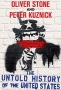 Нерассказанная история Соединенных Штатов Оливера Стоуна (The Untold History of the United States)