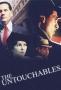 Неприкасаемые (The Untouchables)