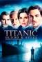 Титаник: Кровь и сталь (Titanic: Blood and Steel)
