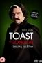 Тост из Лондона (Toast of London)