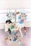 Сэки-кун за соседней партой (Tonari no Seki-kun)
