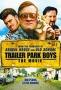 Парни из Трейлерпарка (Trailer Park Boys)