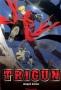 Триган (Trigun)