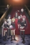 Тринити: Семеро магов (Trinity Seven)