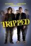Трипующие (Tripped)